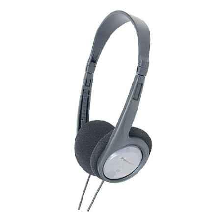 Купить Panasonic RP-HT 090 E-H
