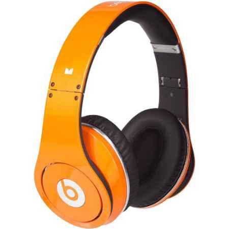 Купить Beats MH BTS OE Orange