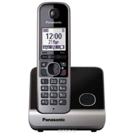Купить Panasonic KX-TG6711 RUB