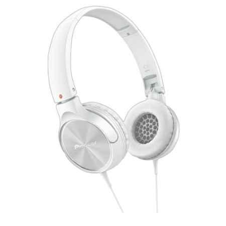 Купить Pioneer SE-MJ522T White
