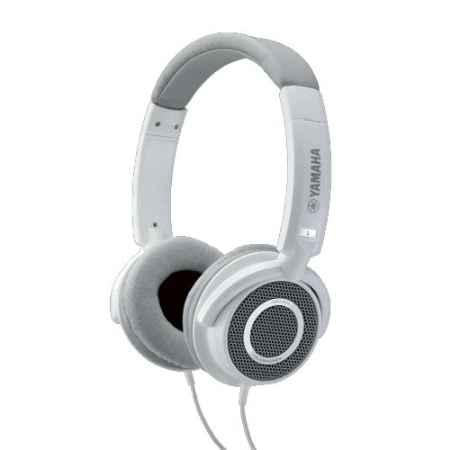Купить Yamaha HPH-200 White