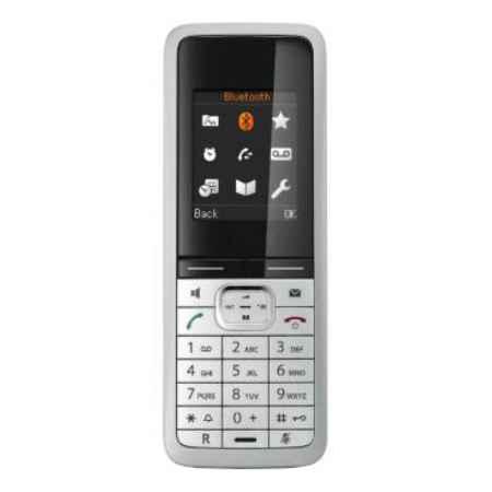 Купить Радиотелефон DECT Gigaset SL4 Professional handset L30250-F600-C230