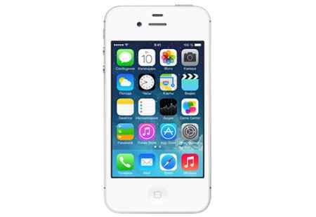Купить Apple MF266RU/A