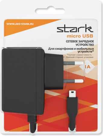 Купить Stark TC500S30PINBL