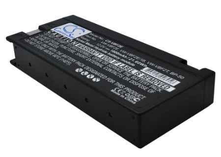 Купить Аккумулятор BP-30, CS-VBF2E 1800mah