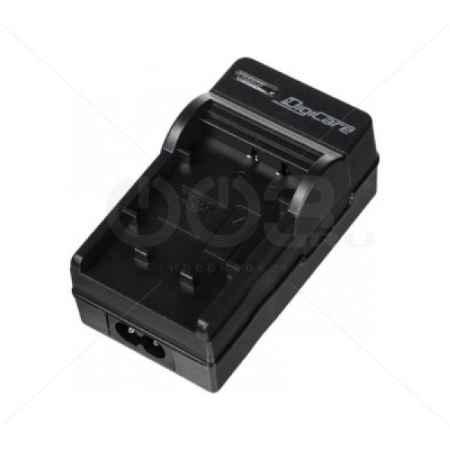 Купить Digicare PCH-PC-SFV100