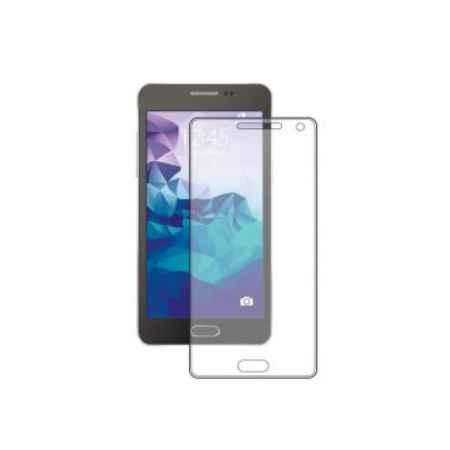 Купить Защитное стекло Deppa для Samsung Galaxy A5 0.3 мм прозрачное 61957
