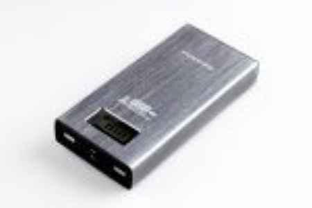 Купить Внешний аккумулятор 16800мАч