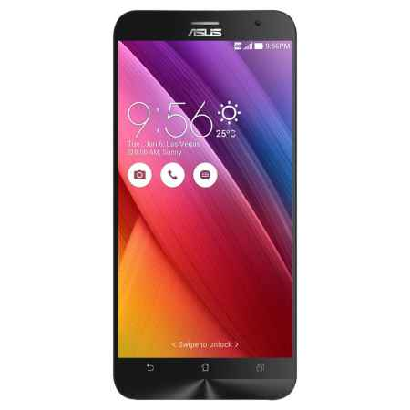 Купить Asus Zenfone 2  ZE551ML 16Gb Ram 2Gb, Black