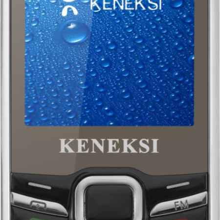 Купить Keneksi S9 (черный)
