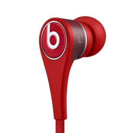Купить Beats Beats Tour 2 Red