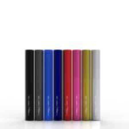 Купить Мобильное зарядное устройство iBest Power Tube SP 4400