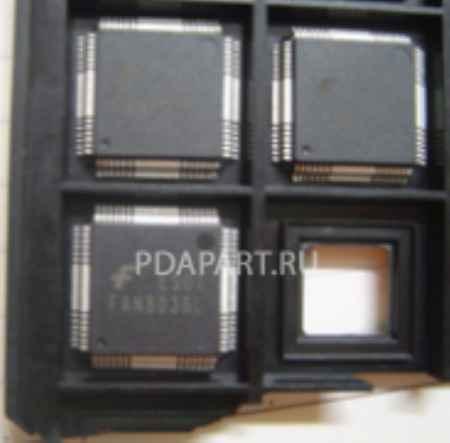 Купить Микросхема FAN8036