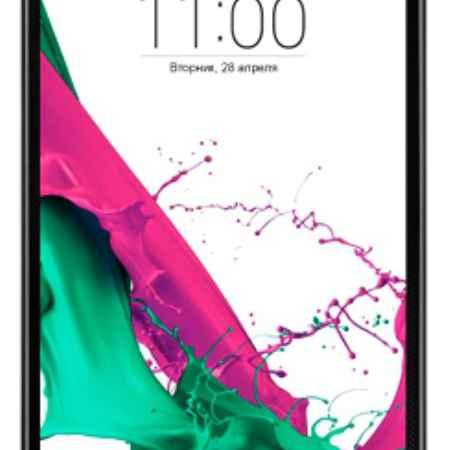 Купить Телефон LG G4 H818 (Коричневый)