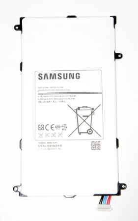 Купить Аккумулятор Samsung Galaxy Tab Pro 8.4 SM-T320, T325 4800mah
