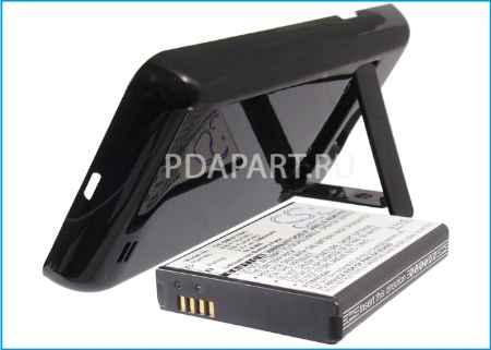 Купить Аккумулятор Samsung Galaxy R i9103 3200mah