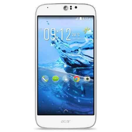Купить Acer Liquid Jade Z S57 White