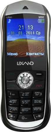 Купить Lexand LEXAND Mini (LPH1)