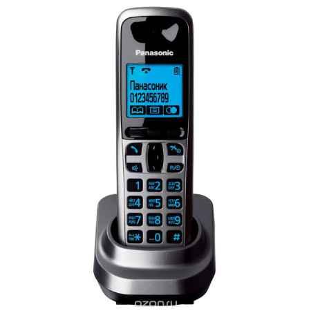 Купить Panasonic KX-TGA641 RUM