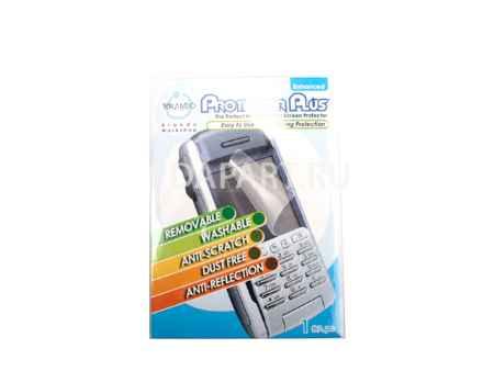 Купить Защитная пленка Acer Iconia TAB A500 / A501 Brando антибликовая