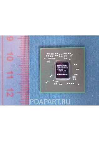 Купить Микросхема nVidia nForce SPP-100-N-A2