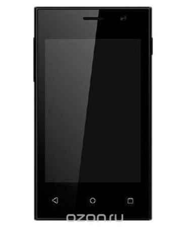 Купить Highscreen Pure J, Black