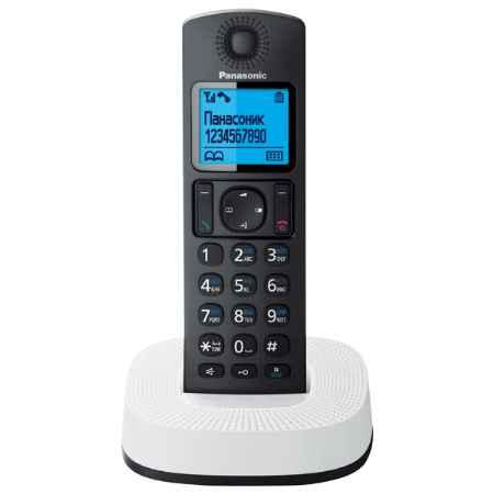 Купить Panasonic KX-TGC310RU2