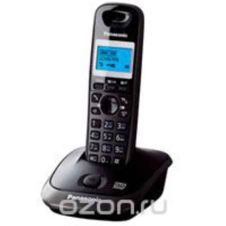 Купить Panasonic KX-TG2521 RUT