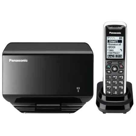 Купить Panasonic KX-TGP500B09