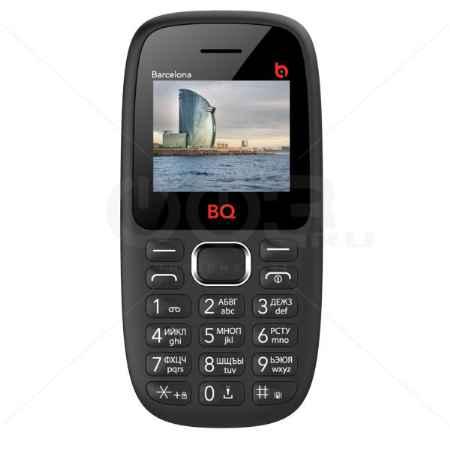 Купить Bq Barcelona BQM-1820 White
