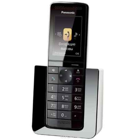 Купить Panasonic KX-PRS110 RUW