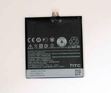 Купить Аккумулятор HTC Desire 816, 820 2600mah