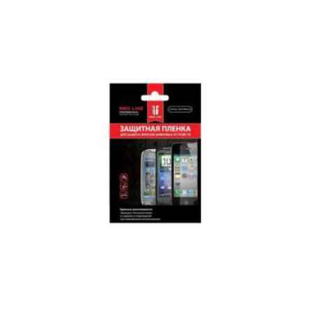 Купить Пленка защитная Red Line 4,3 дюйма универсальная