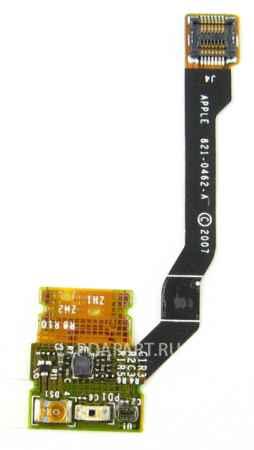 Купить Шлейф Apple iPhone 2G с датчиком