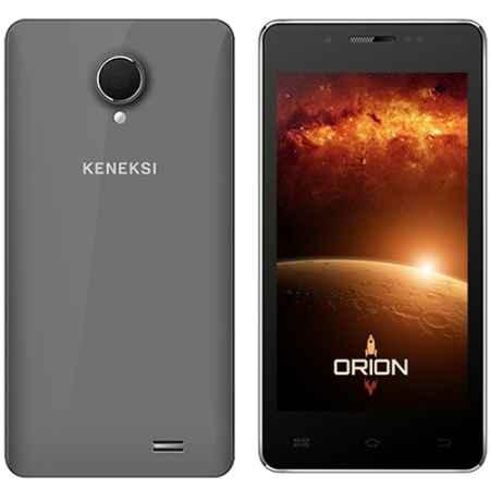 Купить Keneksi Orion Black
