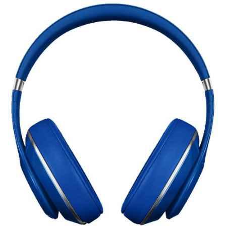 Купить Beats Beats Studio™ 2.0 - Blue