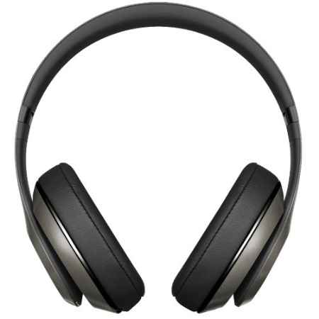 Купить Beats Studio 2.0 Titan