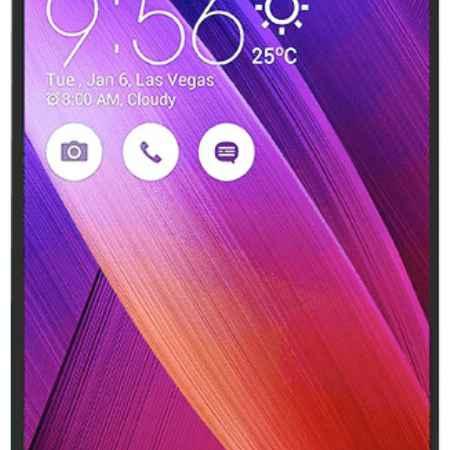 Купить Asus ZE551ML 2Gb RAM Zenfone 2 Red