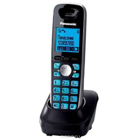Купить Panasonic KX-TGA651 RUB