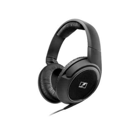 Купить Sennheiser HD 429 Black