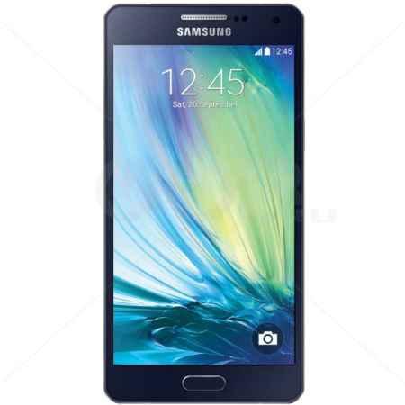 Купить Samsung Galaxy A3 SM-A300F Black