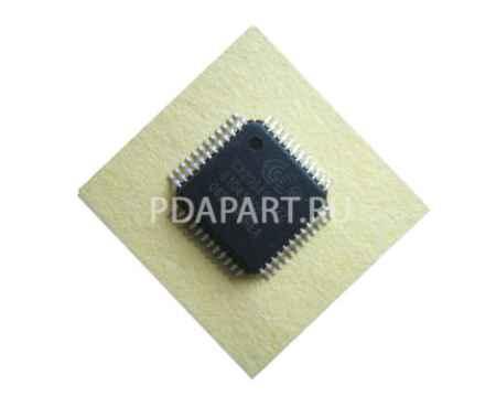 Купить Микросхема CX20549-12Z