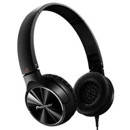 Купить Pioneer SE-MJ532 Black