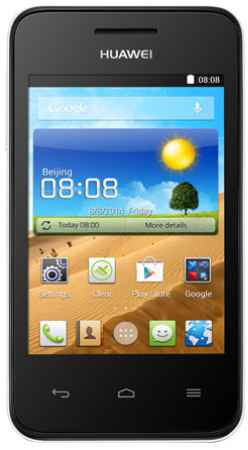 Купить Huawei Y221