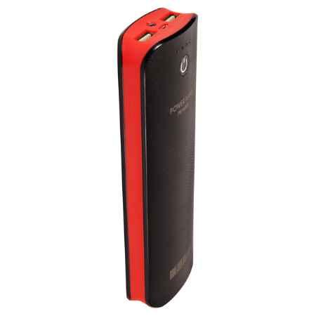 Купить InterStep PB16800 (IS-AK-PB16800BR-000B201) 16800 mAh
