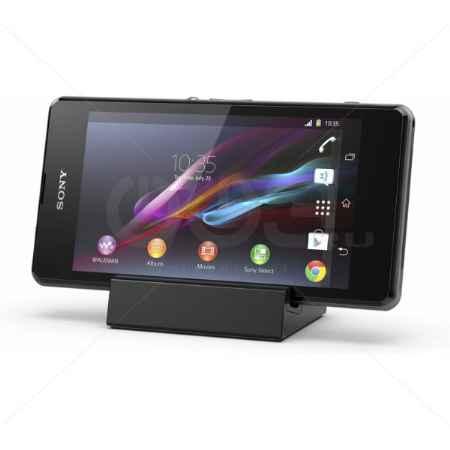Купить Sony DK39RU/B