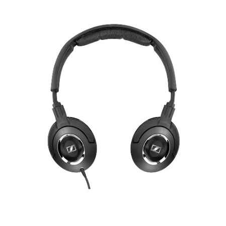 Купить Sennheiser HD 219 Black