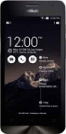 Купить ASUS ZenFone 5 LTE A 500 KL-2A 071 RU (90 AZ 00 P1-M 00690) черный