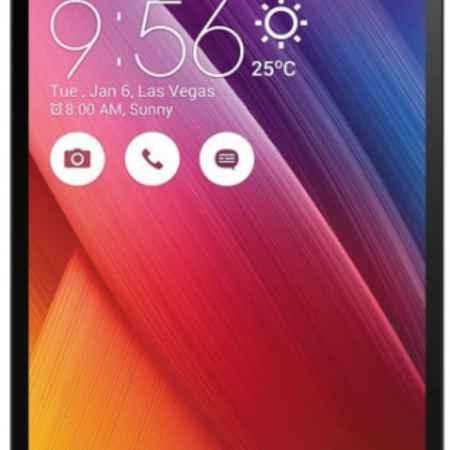 Купить Телефон ASUS ZenFone 2 ZE551ML 32Gb Ram 4Gb (Черный)