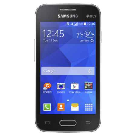 Купить Samsung Galaxy Ace 4 Neo SM-G318H/DS Black